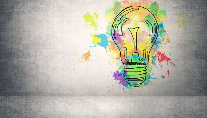 Million Dollar Business Ideas