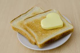 facebook ad strategies buttered toast