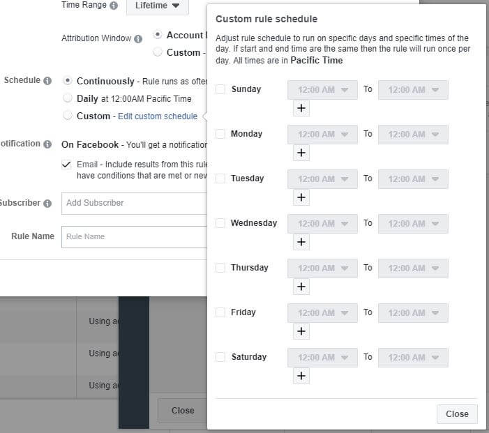 Facebook Ads Manager: Your Ultimate, Start to Finish Guide