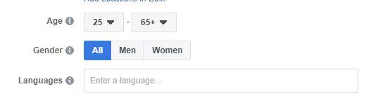 24 gender