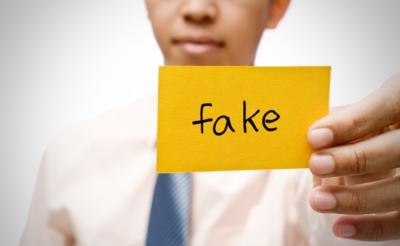 Why Fake Referrals Are Bad