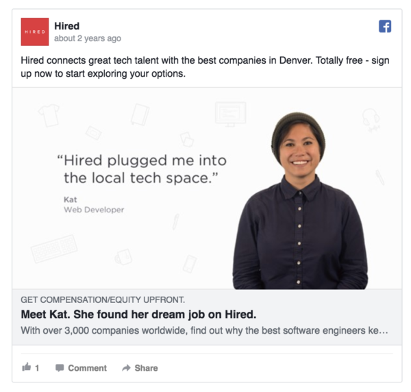 B2B Facebook Ads – The Complete Guide to Grow Sales in 2019